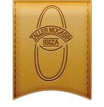 b3e3209345c98b Acheter des mocassins personnalisés en ligne | atelier Moccasin.